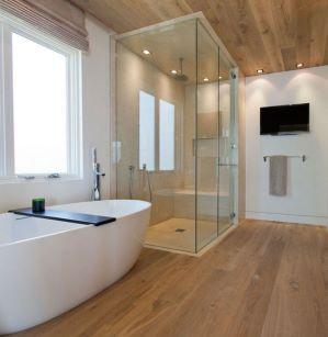 R novation salle de bain rive sud montr al longueuil for Renovation salle de bain rive sud